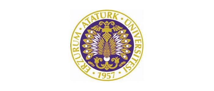 ataturk-universitesi-ve-ulakbim-basarisi