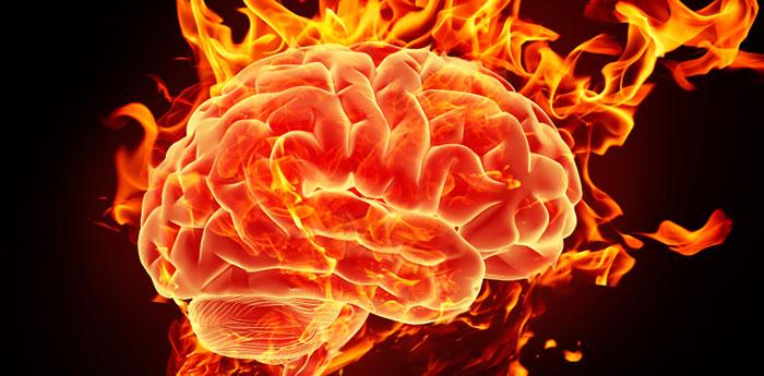 beyni-elektronik-ilac-tedavi-edecek
