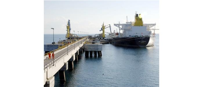 ceyhan-limani-na-mayis-ayinda-18-milyon-varil-petrol-akti