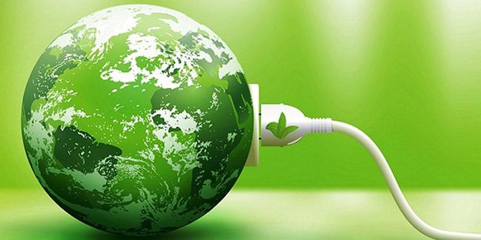 enerji-depolama-gelecek-vaat-ediyor