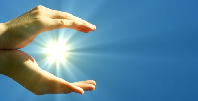 enerji-tasarrufuna-kadinlar-daha-duyarli