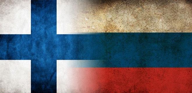 finlandiya-enerji-ihrac-edecek
