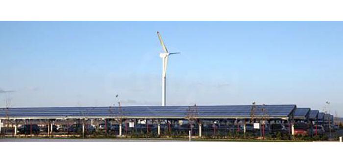 gediz-universitesi-turkiye-nin-en-buyuk-hibrit-enerji-santralini-kurdu