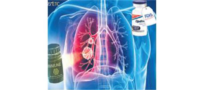 kanserliye-14-ay-ek-omur-veren-iki-ilac-432-bin-lira