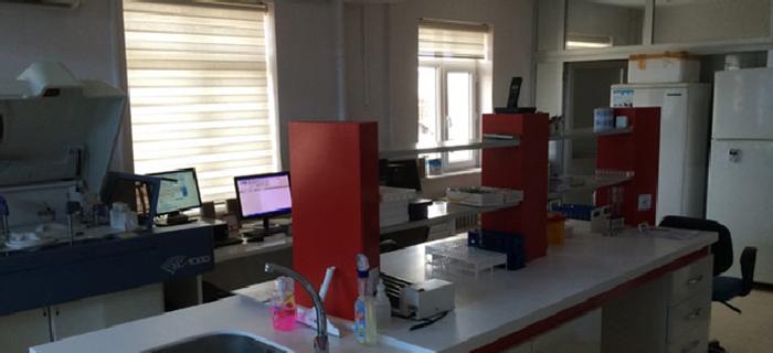 karaman-halk-sagligi-laboratuvari-turkiye-de-ornek-laboratuvar
