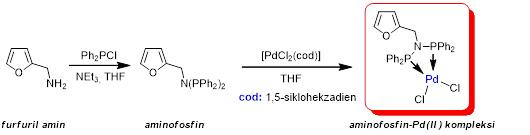 kenetlenme-reaksiyonlarinda-homojen-katalizorler-1