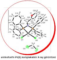 kenetlenme-reaksiyonlarinda-homojen-katalizorler-2