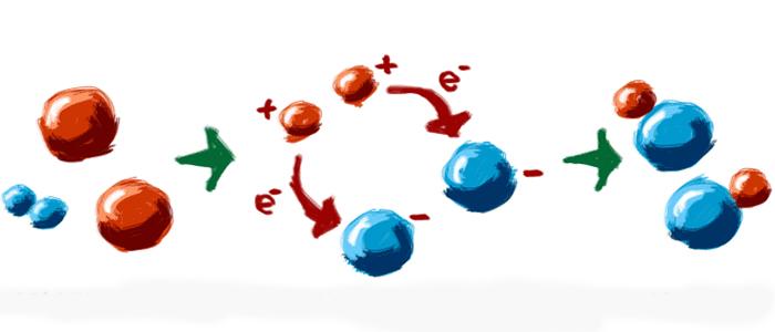 kenetlenme-reaksiyonlarinda-homojen-katalizorler