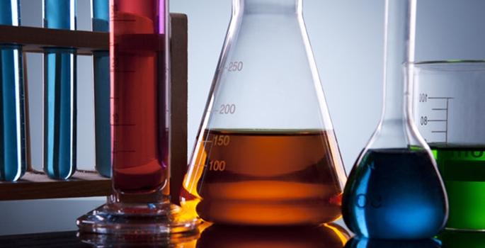 kimya sektorunun ihracati 1 4 milyon dolara geriledi - Kimya sektörünün ihracatı 1,4 milyon dolara geriledi