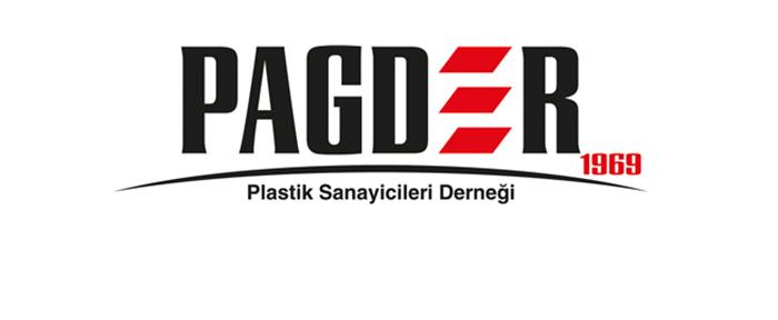 pagder-36-olagan-genel-kurulu-rekor-katilimla-yapildi