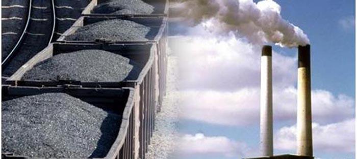 petrol sirketlerinden komur hamlesi - Petrol şirketlerinden kömür hamlesi