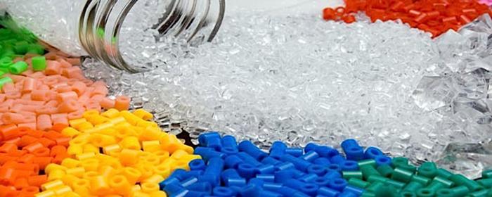 plastik sektoru ve imalat sanayisine odaklanma zamani geldi - Plastik Sektörü ve İmalat Sanayisine Odaklanma Zamanı Geldi