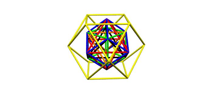 polymath-ve-kimya-muhendisligi