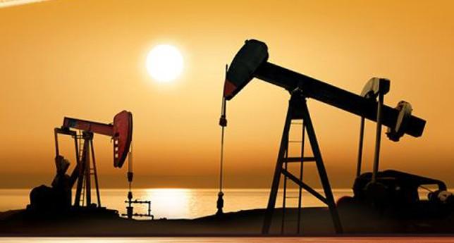 rusya-petrol-uretiminde-zirveye-cikti
