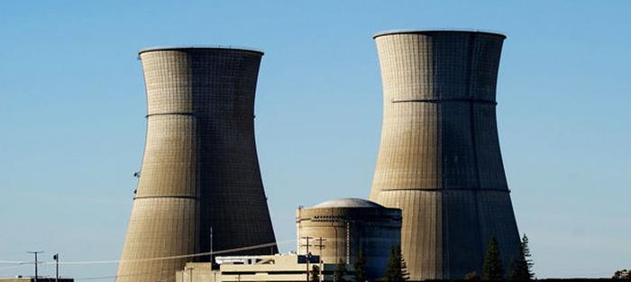 sinop-taki-nukleer-santralin-maliyeti-16-3-milyar-dolar