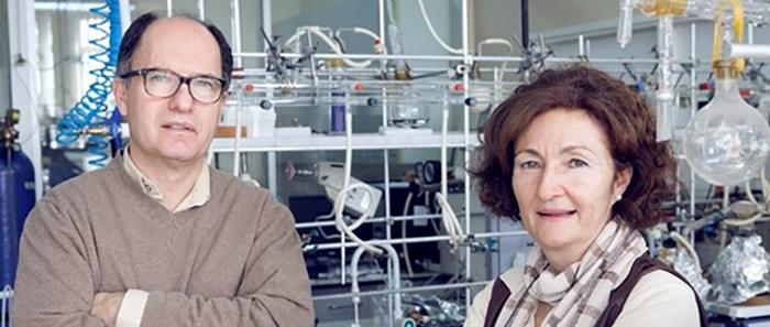 turk-profesorlerin-projesine-abd-den-patent