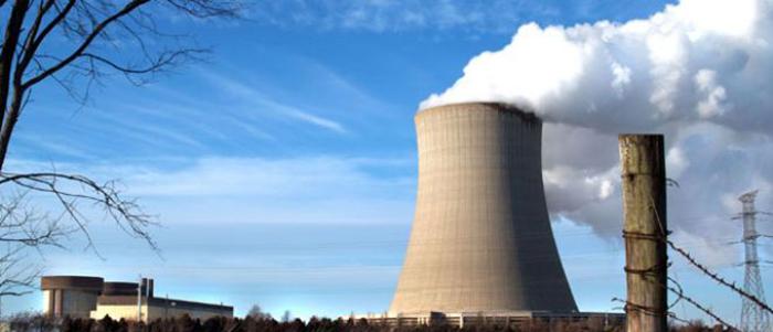 turkiye-ile-urdun-nukleer-enerji-icin-birlesiyor