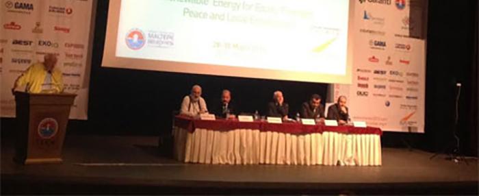 yenilenebilir-enerji-mumkun