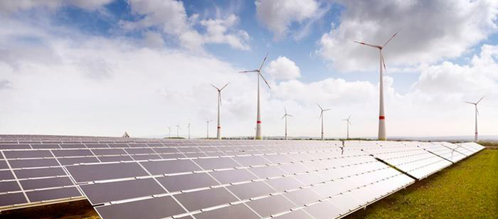 yenilenebilir-enerjinin-yukselisi