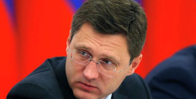 enerji-bakani-novak-rusya-da-9-adet-polimer-uretim-isletmesi-acilacak