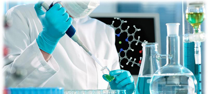 kimya-ar-ge-proje-pazarinda-inovatif-fikirler-odullendirilecek