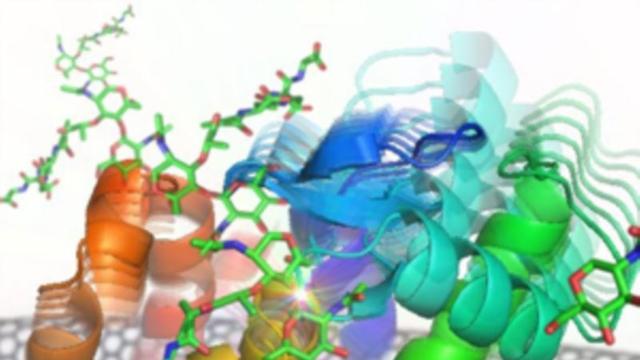 kimyasal-maddeler-kanser-riskini-artiriyor-mu