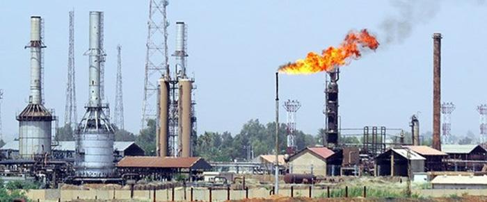 metan-gazi-kacagina-elektronik-cozum
