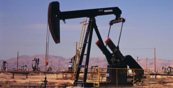 petrol-ve-dogalgazda-186-yeni-arama-basvurusu
