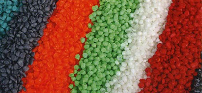 plastik-mamul-ve-hammaddelerin-serbest -ticaretinde-dev-adim