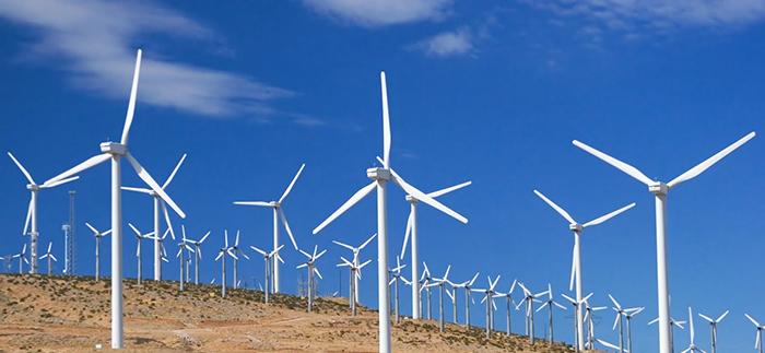 ruzgar-enerji-santraline-4-milyar-dolarlik-yatirim