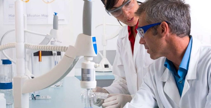 tubitak-mam-dan-2016-da-karbon-14-ile-yas-tayini-testleri
