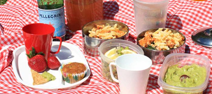 yiyecek-ve-icecekleri-saklamak-icin-kullanilan-plastikler-hakkinda-uyari