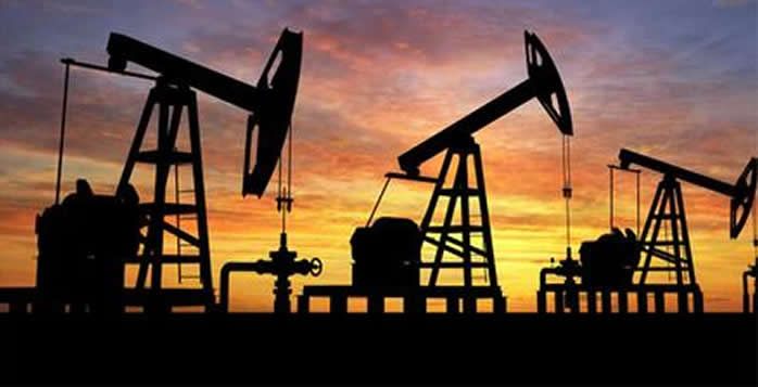 avrupa-birligi-dusen-petrol-fiyatlariyla-buyuyecek