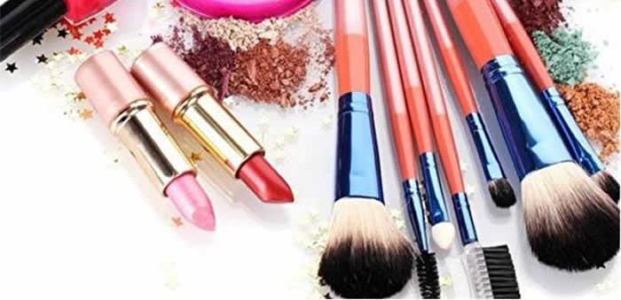 bazi kozmetik urunlerine dikkat - Bazı kozmetik ürünlerine dikkat