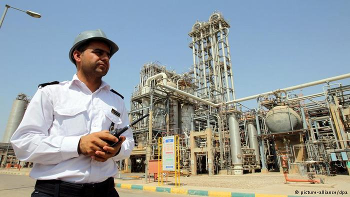 iran-ile-ilk-petrol-anlasmasi-italya-dan