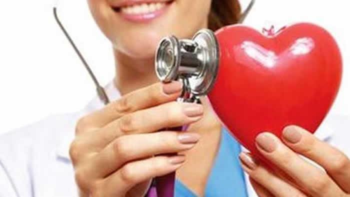 kalp hastaliklarinda devrim gibi ilac - Kalp Hastalıklarında Devrim gibi İlaç