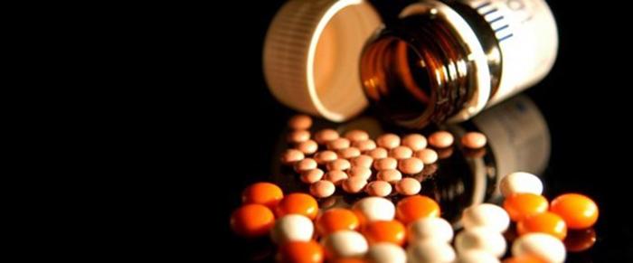 kanser-hastasina-yerli-ilac-icin-tesis