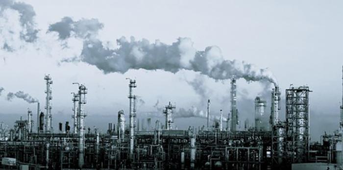kocaeli nin ihracatini otomotiv ve kimya sektoru sirtladi - Kocaeli'nin İhracatını Otomotiv ve Kimya Sektörü Sırtladı