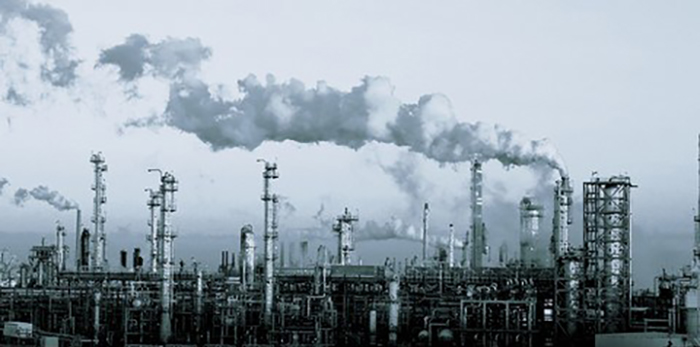 kocaeli-nin-ihracatini-otomotiv-ve-kimya-sektoru-sirtladi