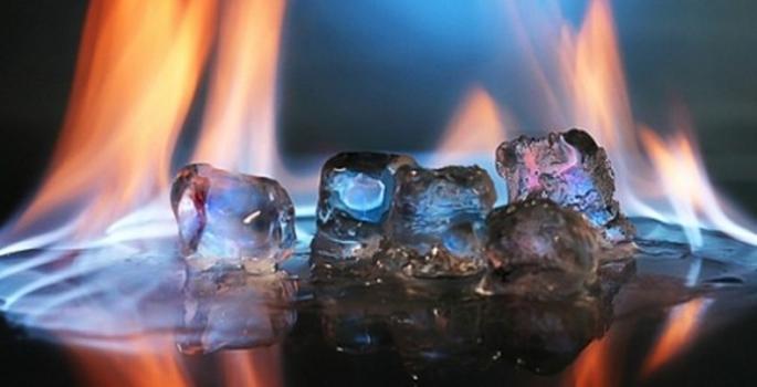 metan-hidrat-ve-enerji-ihtiyaci