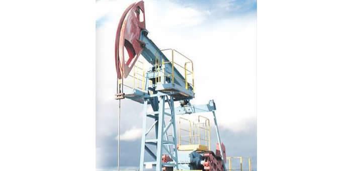 petrol darbesi - Petrol darbesi