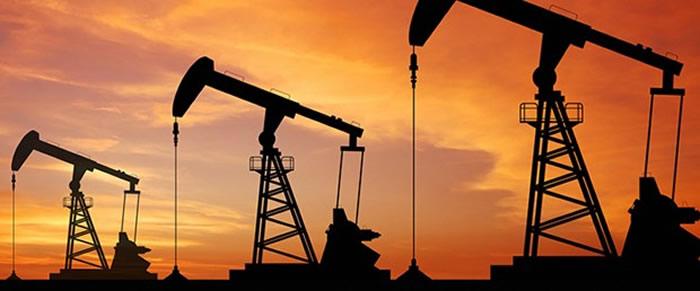 petrol-fiyatlari-daha-da-dusecek