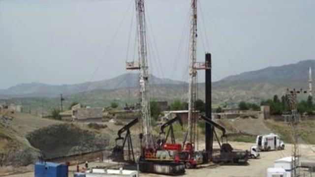pkk-saldirilari-nedeniyle-petrol-kampi-bosaltildi