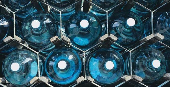plastik sektoru buyudu - Plastik sektörü büyüdü