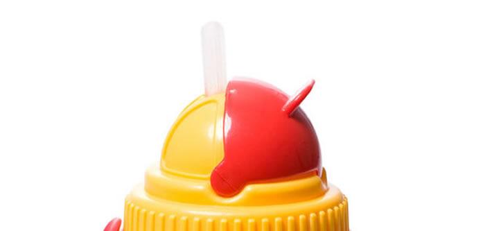 plastik urunler ve saglik - Plastik ürünler ve sağlık