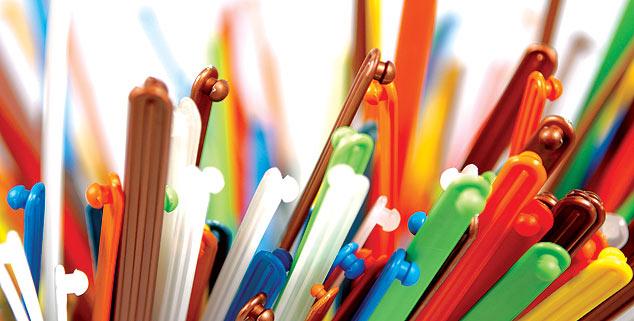 turk-plastik-sektoru-cin-ile-ortak-yatirimlara-adim-atiyor