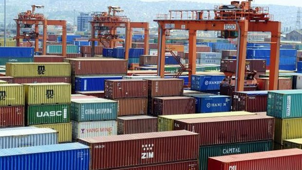 8 aylik kimya ihracat verileri - 8 Aylık Kimya İhracat Verileri