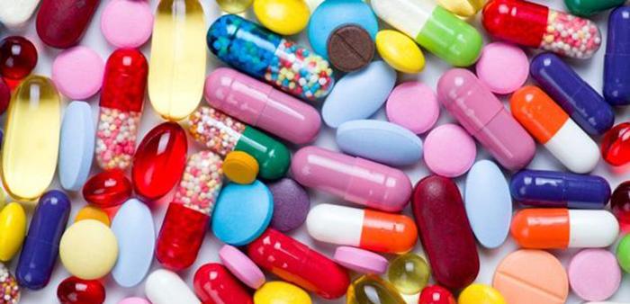 bobrek kanserine umut olan ilac - Böbrek kanserine umut olan ilaç