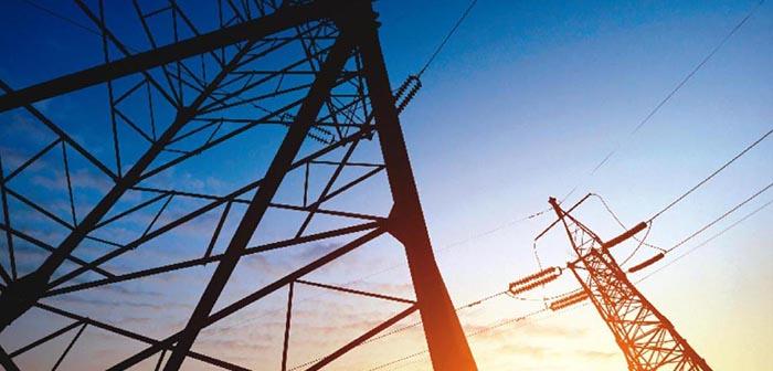 cin ve hindistan in iklim enerji politikalari ve turkiye ye etkisi - Çin ve Hindistan'ın İklim-Enerji Politikaları ve Türkiye'ye Etkisi