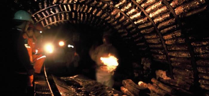 enerji-bakanligi-madenler-icin-harekete-gecti
